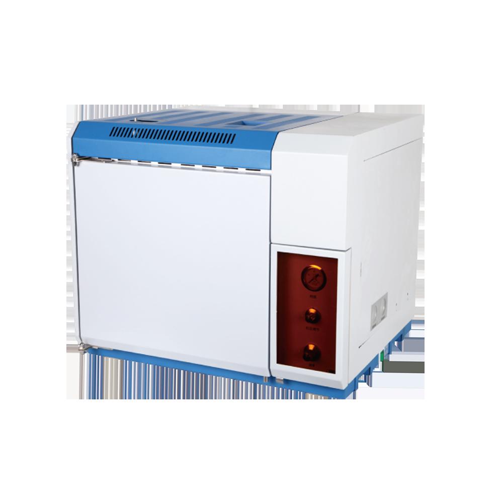 GC102AF Gas Chromatograph