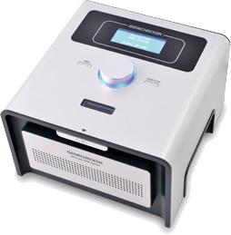 UF-150快速荧光定量PCR仪
