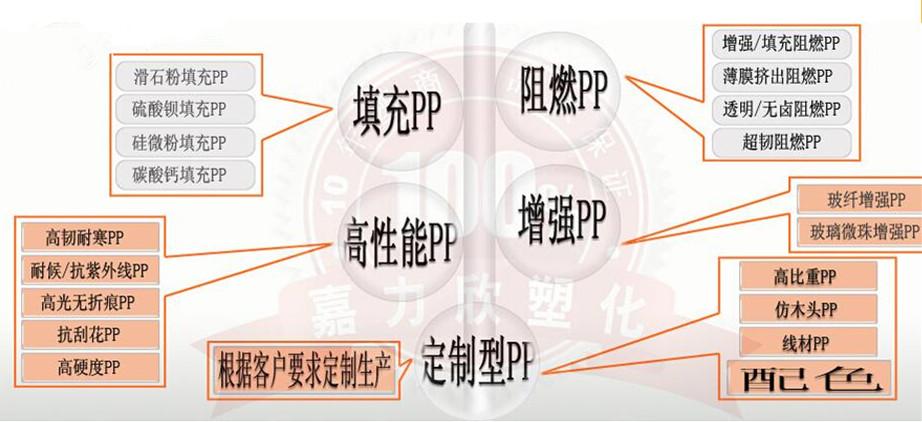 PP 成品图 1.jpg