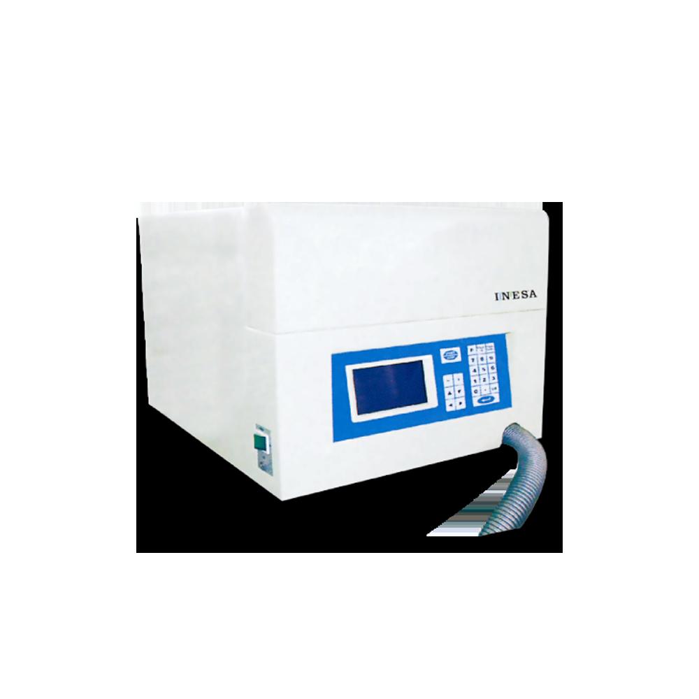 GA3202 HGA Graphite Furnace System