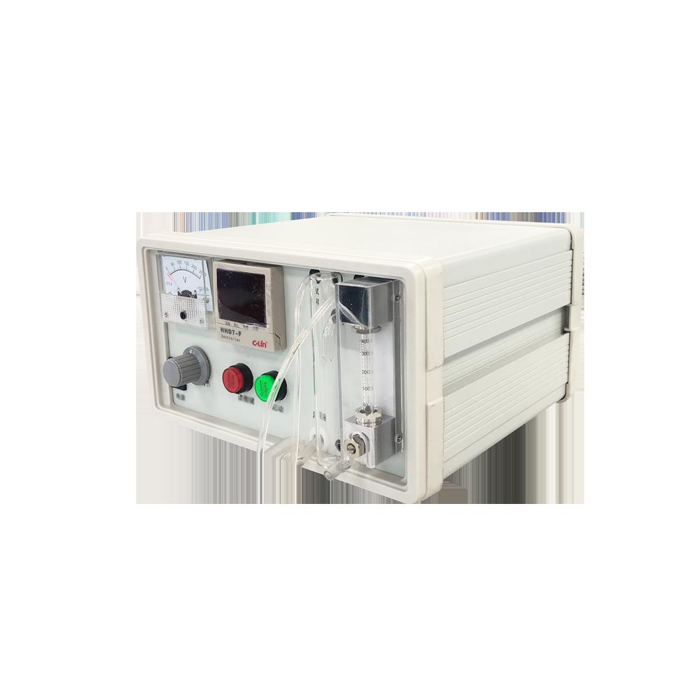 AAH-1 Hydride Generator