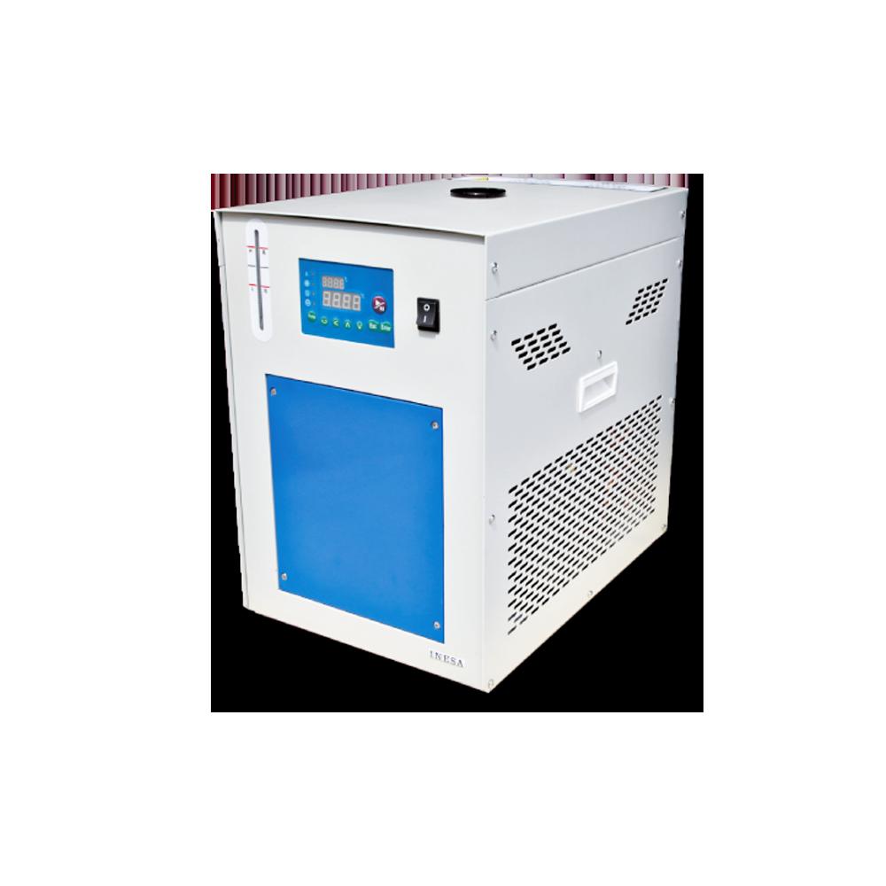AS800 Cooling Water Circulation Machine