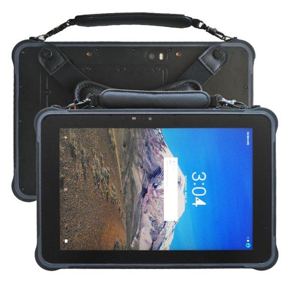 PPC-YQ101Z01-加固平板电脑