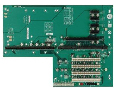 PCE-10E5--工业无源底板
