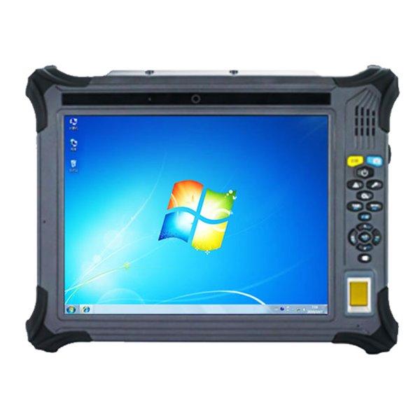 PPC-YQ104J-加固平板电脑