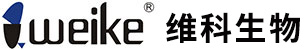 温州天博体育:实验设备有限公司