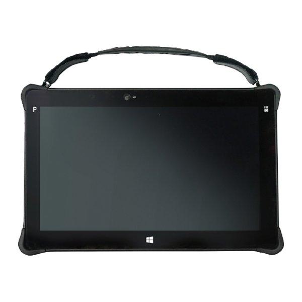 PPC-YQ116J-加固平板电脑