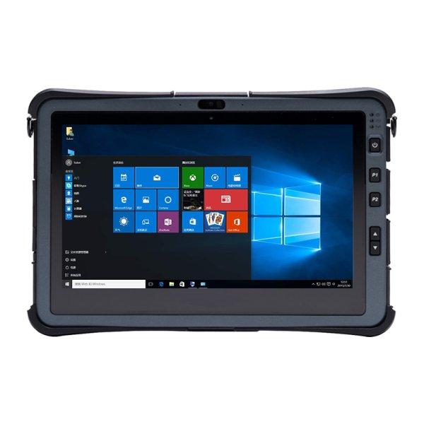 PPC-YQ116K-加固平板电脑