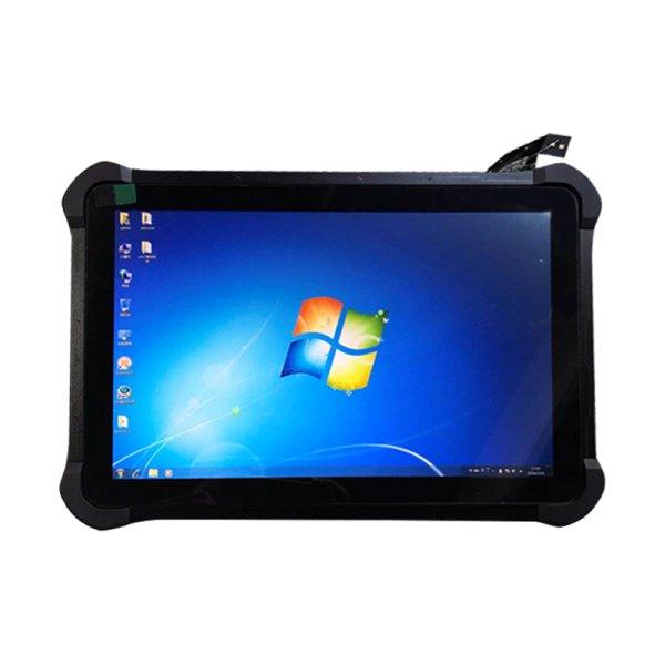 PPC-YQ122TZ01-加固平板电脑