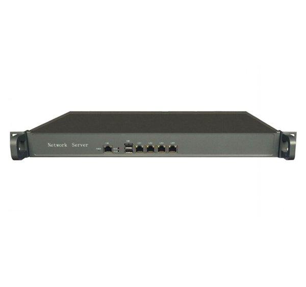 NPC-104L-入门级网络安全终端