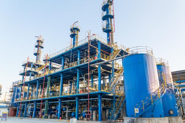 炼油、石油化工、煤化工及环保等项目