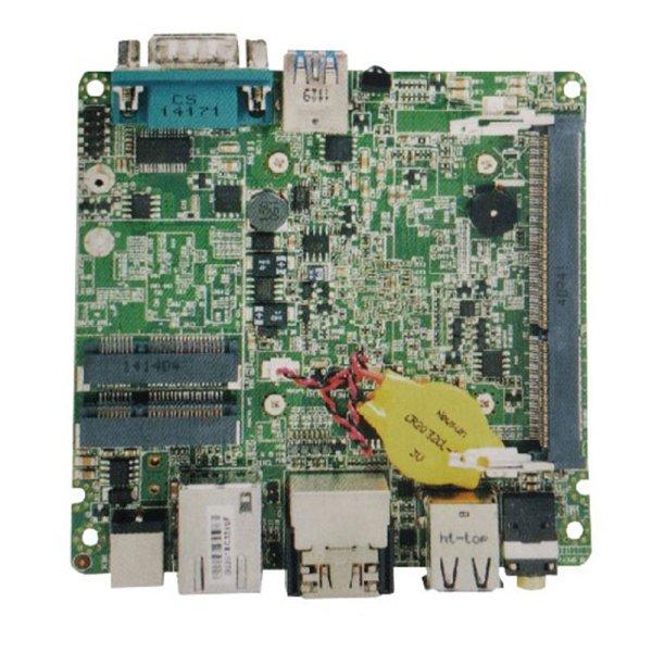 NANO-BTC11A--NANO主板