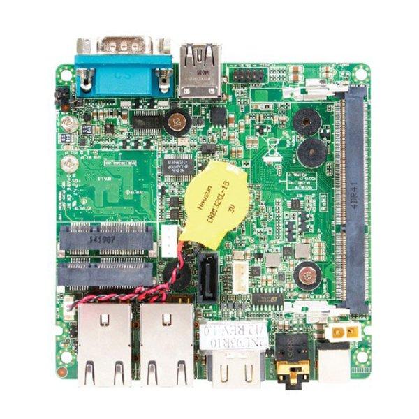 NANO-BTC12A--NANO主板