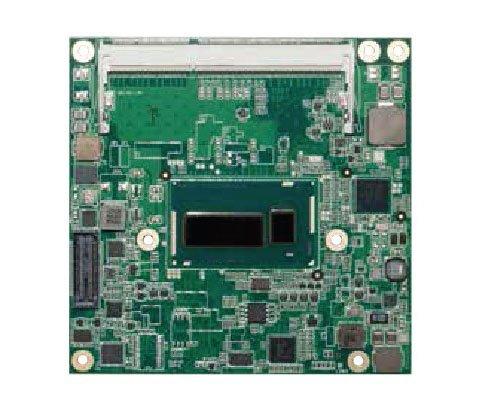 COME-QM872--COME主板
