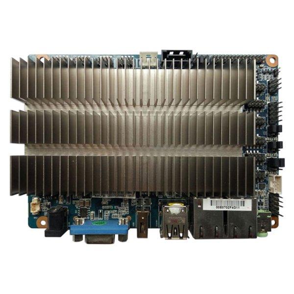 ECM-3329-3.5寸 主板