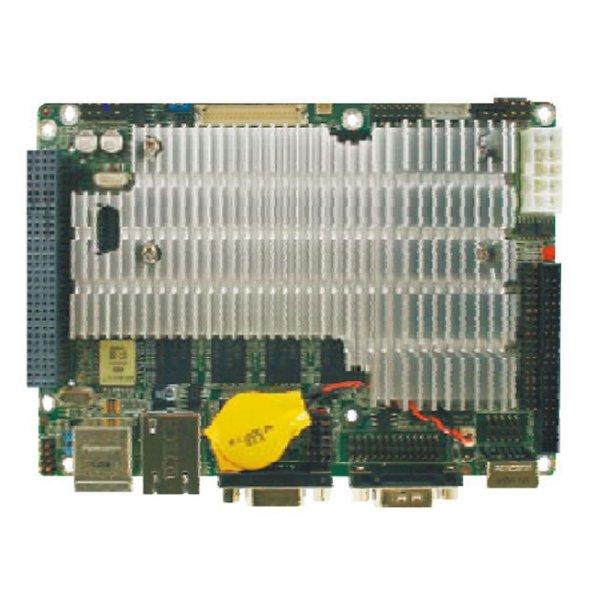 ECM-3856-3.5寸 主板