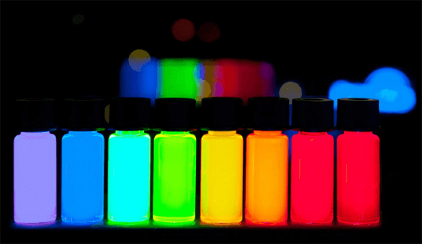 Fluorescent-dye.png