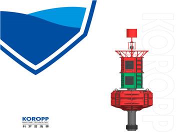 KOROPP3000(φ3.0M)