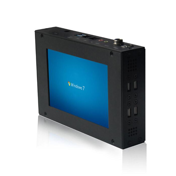 PPC-YQ070T-工业平板电脑