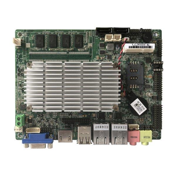 EPIC-4238-4寸主板