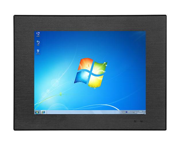 PPC-YQ104T-工业平板电脑