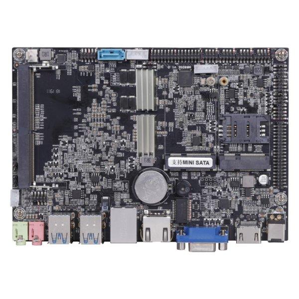 EPIC-4646-4寸主板
