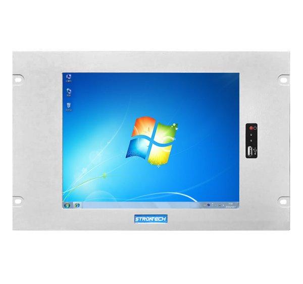 PPC-YQ150TZ04--工业平板电脑