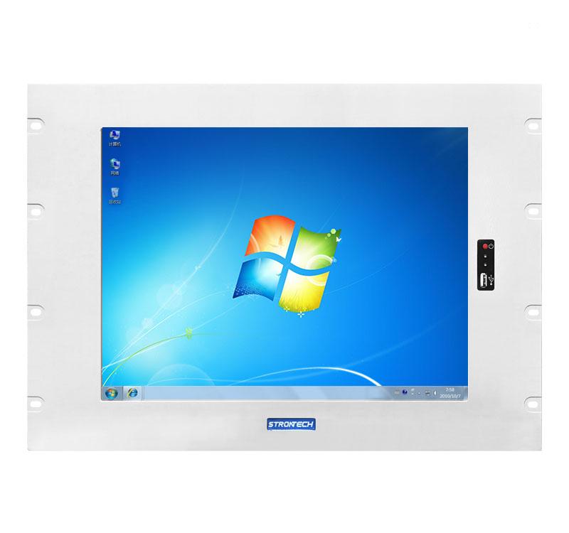 PPC-YQ170TZ04-工业平板电脑