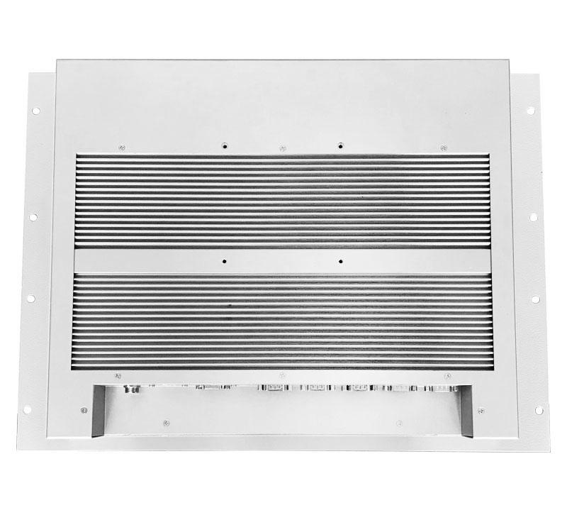 PPC-YQ170TZ04(J1900)-工业平板电脑
