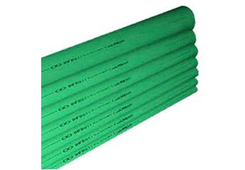 精密铝管-绿色-90000VE-6MT.jpg