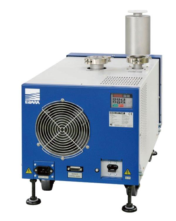 Model EV-SA 空冷泵