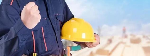 湖南万廷告诉你二级建造师还有用吗?