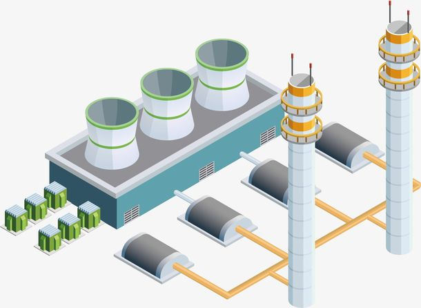石油化工行业VOCs污染源及应对措施