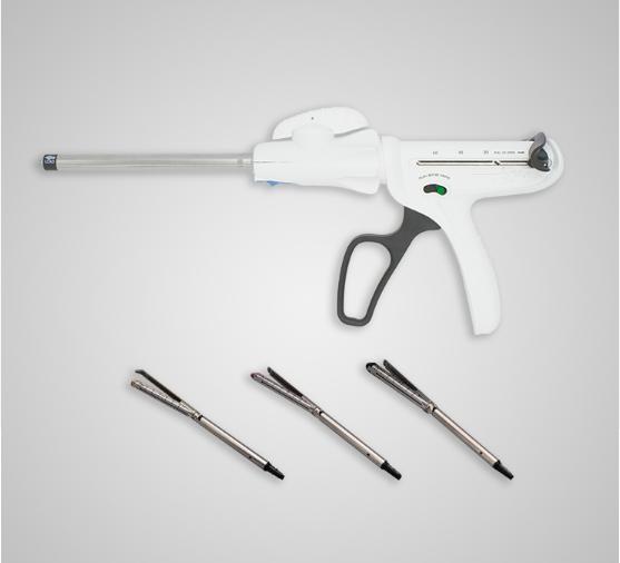 吻合器配件定制 缝合器配件定制 不锈钢医疗器材定制找我们