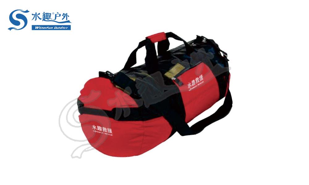 救援裝備包 - RB01