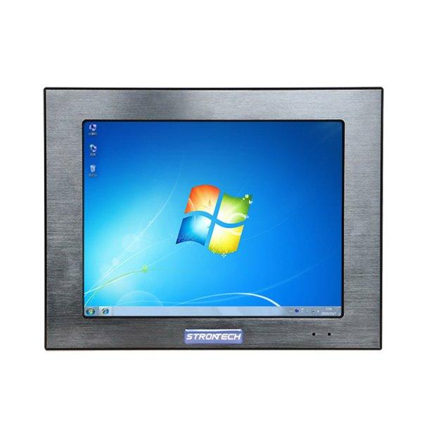 PPC-YQ121TZ02-工业平板电脑
