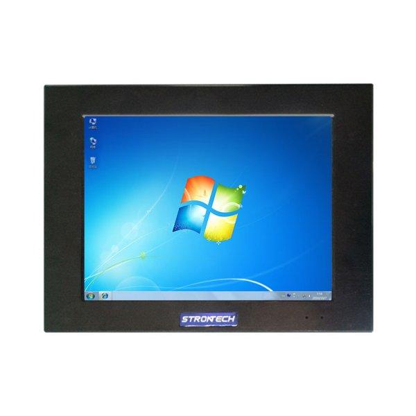 PPC-YQ121TZ03-工业平板电脑