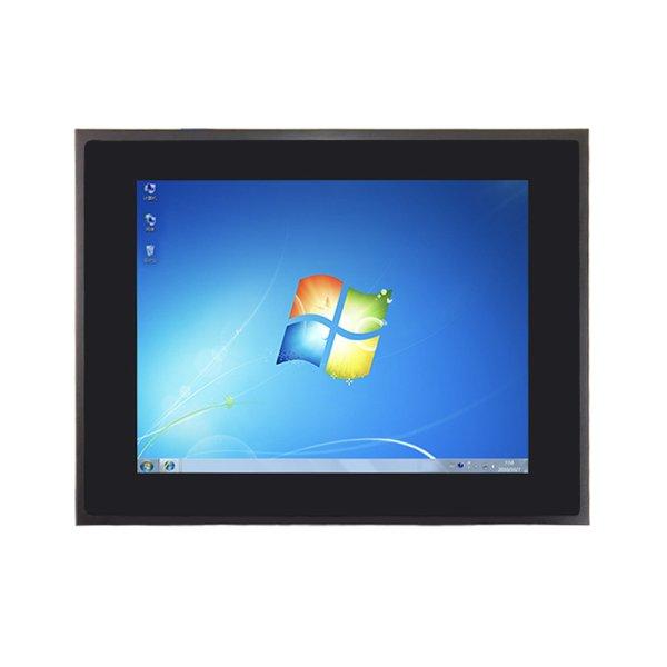 PPC-YQ121TZ05(I5-3337U)-工业平板电脑