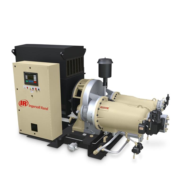 MSG® Centac® C400 离心空压机