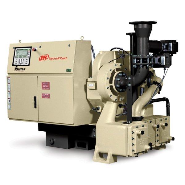 MSG® TURBO-AIR® 2000 离心空压机
