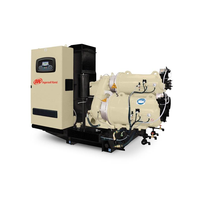 MSG® Centac® C700 离心空压机