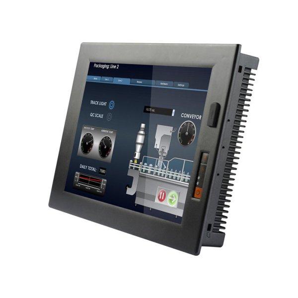 PPC-YQ150B-工业平板电脑