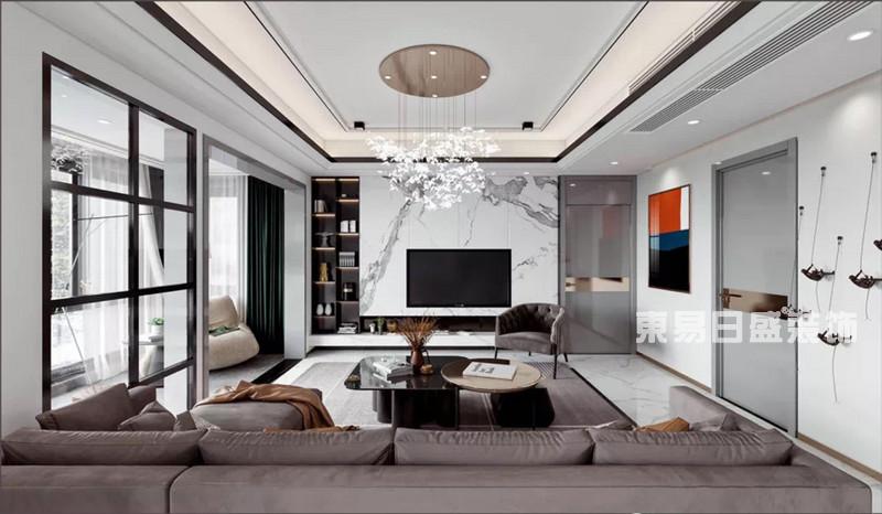 四居室-其他风格-效果图.jpg