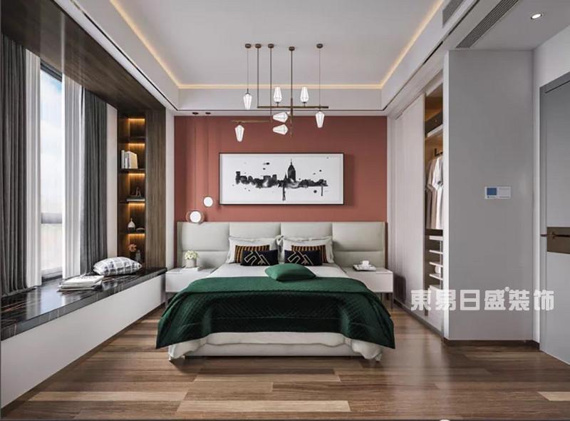 四居室-其他风格-效果图2.jpg