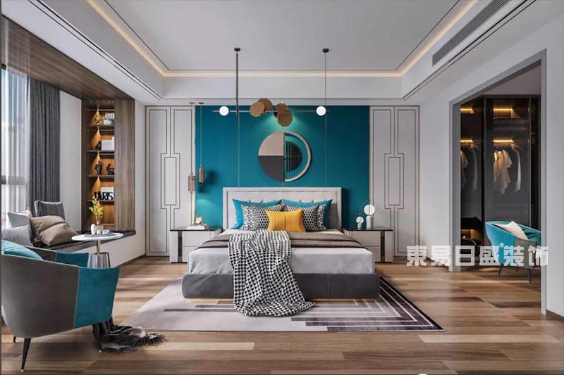 四居室-其他风格-效果图3.jpg