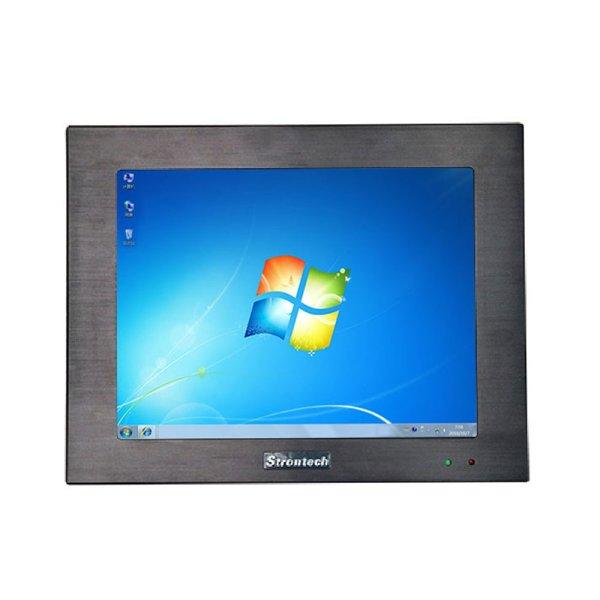 PPC-YQ150TZ02-工业平板电脑