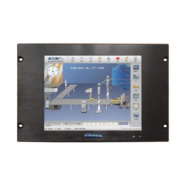 PPC-YQ150TZ03-工业平板电脑