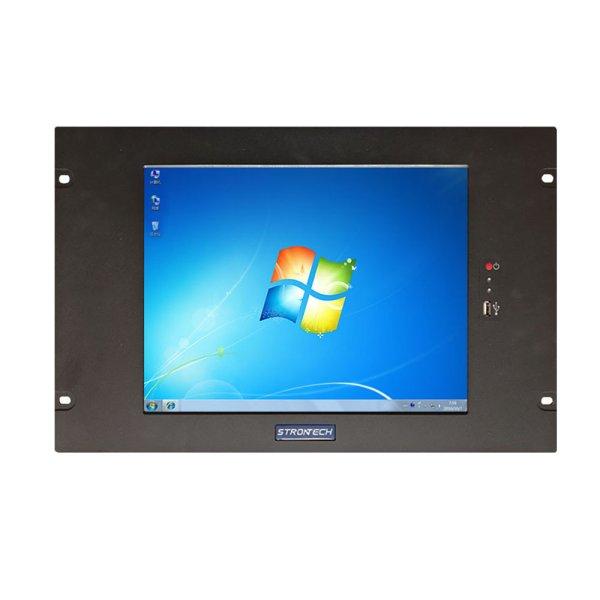 PPC-YQ150TZ05-工业平板电脑