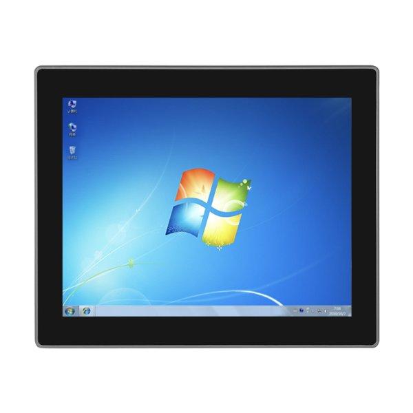 PPC-YQ150TZ09-工业平板电脑