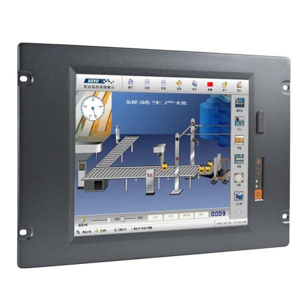 PPC-YQ151B-工业平板电脑